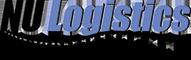 NU LOGISTICS LLC -